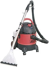 Valeting Machine Wet & Dry with Accessories 20L