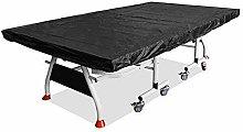 Valink Tennis Pingpong Table Cover Waterproof