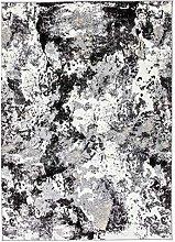 Vallila Fresco Rug 200x300 cm grey, 200x300
