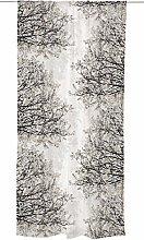 Vallila Havina Curtain 140x250 cm beige,