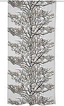 Vallila Interior LUMI Curtain Panel, 140X240 cm,