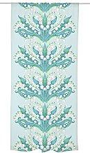 Vallila Kielo Curtain Panel, 140x240 cm,
