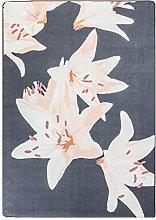 Vallila Lilian Rug 80x230 cm fudge, 80x230