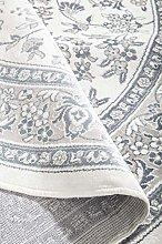 Vallila Safiiri Rug 200x300 cm whitebeige,