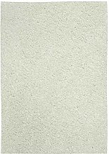 Vallila Trip Rug 160x230 cm white, 160x230