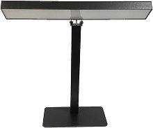 Valovoima NEW LED Bright Light Table Lamp - Grey -