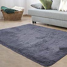 Vamcheer Carpet area rugs, Large bedroom living