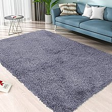 Vamcheer Soft and comfortable carpet living room,