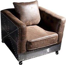 Vance Tub Chair Williston Forge