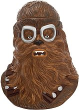Vandor 56012 Solo: A Star Wars Story Chewbacca