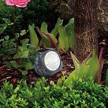 Vanetten Pathway Lighting Sol 72 Outdoor