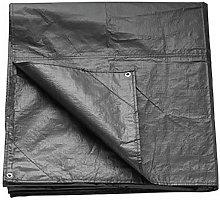 Vango 200x200cm Tent Groundsheet
