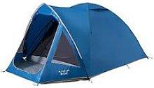 Vango Alpha 300 3 Man Tent