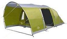 Vango Alton Air 400 4 Man Tent