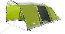 Vango Alton Air 500 5 Man Tent