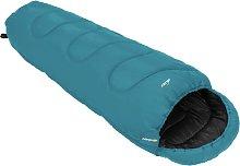 Vango Atlas 250GSM Junior Sleeping Bag