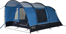 Vango Avington 500 5 Man 2 Room Tunnel Camping Tent