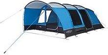 Vango Avington 600Xl 6 Man Tent