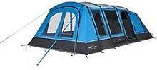 Vango Azura 600Xl 6 Man Airbeam Tent