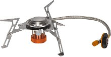 Vango Backpacking Stove