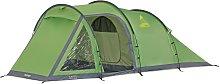 Vango Beta 350 3 Man 1 Room Tunnel Camping Tent