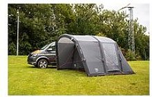 Vango Cove Ii Air Low Awning