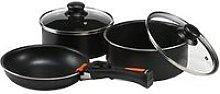 Vango Gourmet Cook Kit