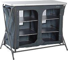 Vango Granite Double Storage Unit