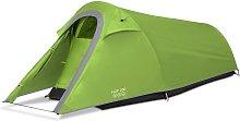 Vango Hop 200 2 Man 1 Room Dome Camping Tent