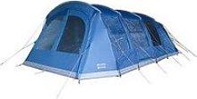 Vango Joro 600Xl 6 Man Tent