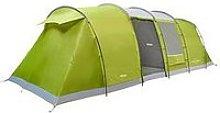 Vango Longleat Ii 800Xl 8 Man Tent