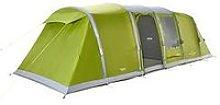 Vango Longleat Ii Air 800Xl 8 Man Tent