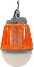 Vango Midge 180 Light