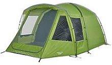Vango Mokala 450 4 Man Tent