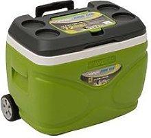 Vango Pinnacle Wheelie Cool Box 30L
