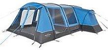Vango Rome Air 650Xl 6 Man Airbeam Tent
