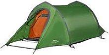 Vango Scafell 200 2 Man Tent