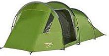 Vango Skye 300 3 Man Tent