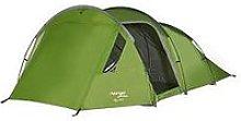 Vango Skye 400 4 Man Tent