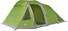 Vango Skye Air 500 5 Man 1 Room Inflatable Tunnel