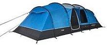 Vango Stanford Ii 850Xl 8 Man Tent