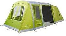 Vango Stargrove Ii Air 450 Airbeam Tent