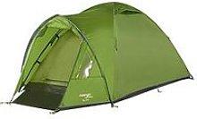 Vango Tay 200 2 Man Tent