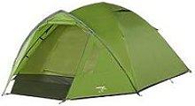 Vango Tay 400 4 Man Tent