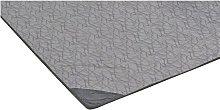 Vango Universal Tent Carpet - 2.3 x 2.1 m