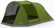 Vango Winslow Ii 500 5 Man Tent