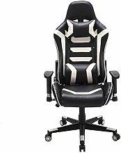 Vanimeu Gaming Chair Ergonomic Swivel Computer