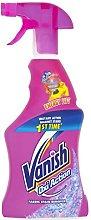 Vanish Oxi Action Spray 500 ml