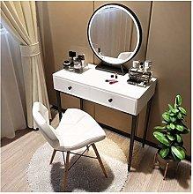 Vanity Desk for Bedroom Home Decor Dressing Table