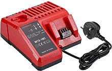 VANON M12 & M18 Rapid Replacement Charger for